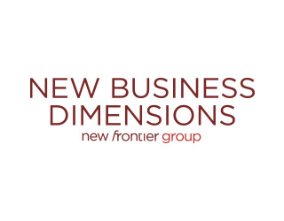 New Business Dimensions