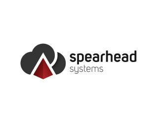 Spearhead Systems