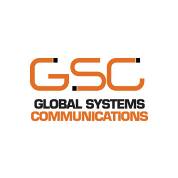 Global Systems Communications