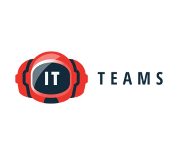 IT-Teams