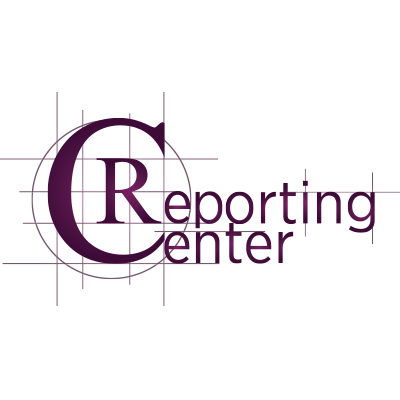 logo_reporting_center