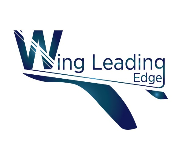 Wing Leading Edge