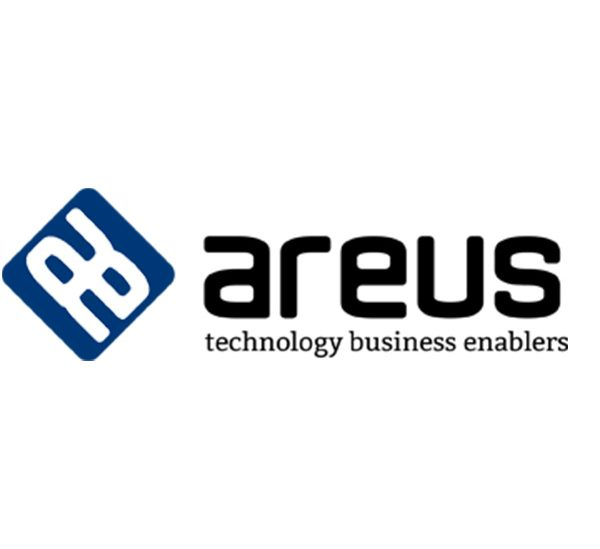 Areus Technology